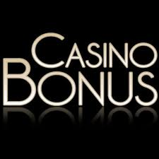 Casino Bonussen Ideal Casino's