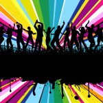 colorful_rainbow_party